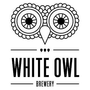 White Owl Brewery Pvt. Ltd.