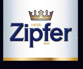 Brauerei Zipf (Brau Union Österreich AG)