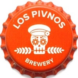 Los Pivnos