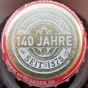140 Jahre