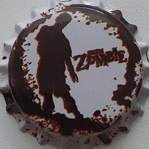 Zombie brew