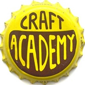 Craft Academy