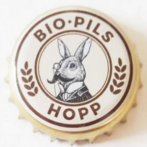 Bio-Pils Hopp