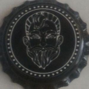 Пивоварчик