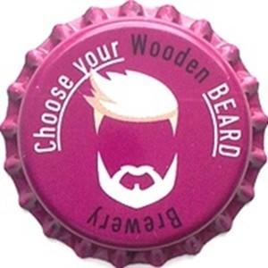 Wooden Beard