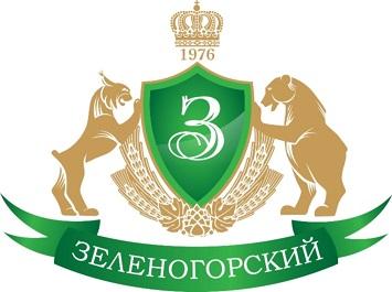 Зеленогорский пивоваренный завод