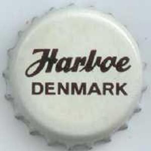 Harboe Denmark