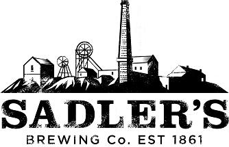 Sadler's Brewing Co.