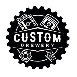 Custom Brewery