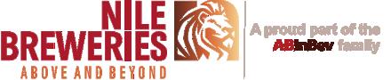 Nile Breweries Ltd.