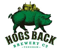 Hogs Back Brewery Ltd