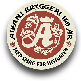 Albani Bryggerierne (Royal Unibrew)