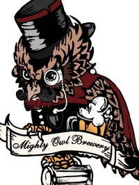 """Mighty Owl Brewery (ООО """"ФОШ"""")"""