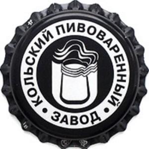 Кольское