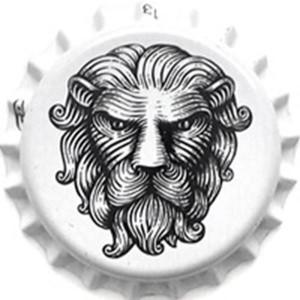 Black Lion Craft