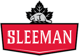 Sleeman Breweries Ltd