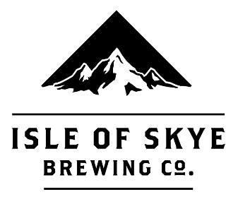 Isle of Skye Brewing Company Ltd
