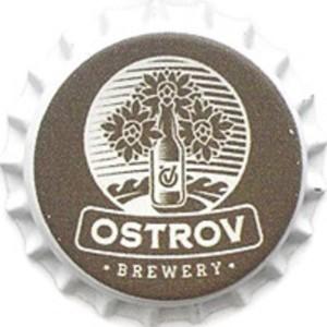 Ostrov Brewery