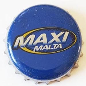 Maxi Malta