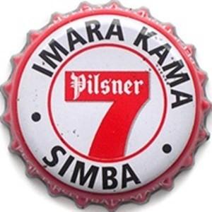 7 Pilsner