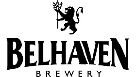 Belhaven Brewery Company Ltd.