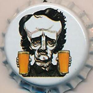 Baltimore Washington Beer Works