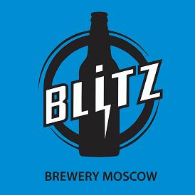 Blitz Brewery