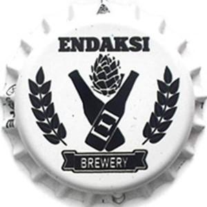 Endaksi Brewery
