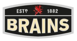 S.A. Brain & Co. Ltd. (The Cardiff Brewery)