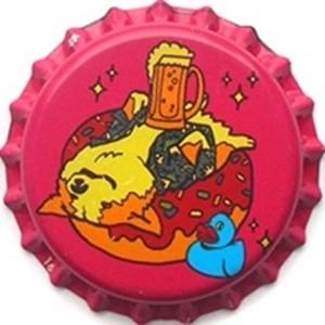 Alibi Brewery
