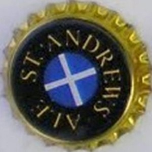 St. Andrews Ale
