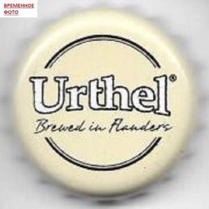 Urthel Brewed in Flanders