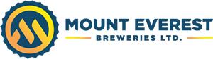 Mount Everest Brewery Pvt. Ltd.