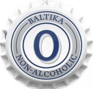 Baltika 0 Non-Alcoholic