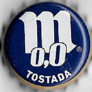 m 0,0 Tostada