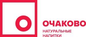 Тюменский филиал МПБК «Очаково»