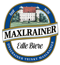 Schlossbrauerei Maxlrain GmbH & Co. KG
