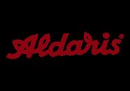 Aldaris