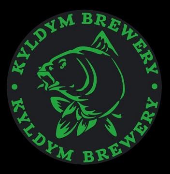 Kyldym Brewery, домашняя пивоварня А.Кучарбаева