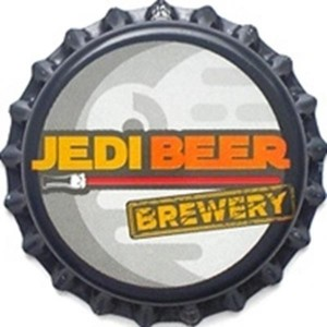 JediBeer Brewery