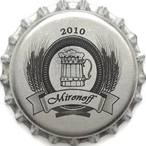 Mironoff