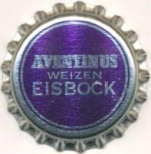 Aventinus Weizen