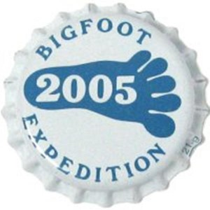 2005 Bigfoot Expedition