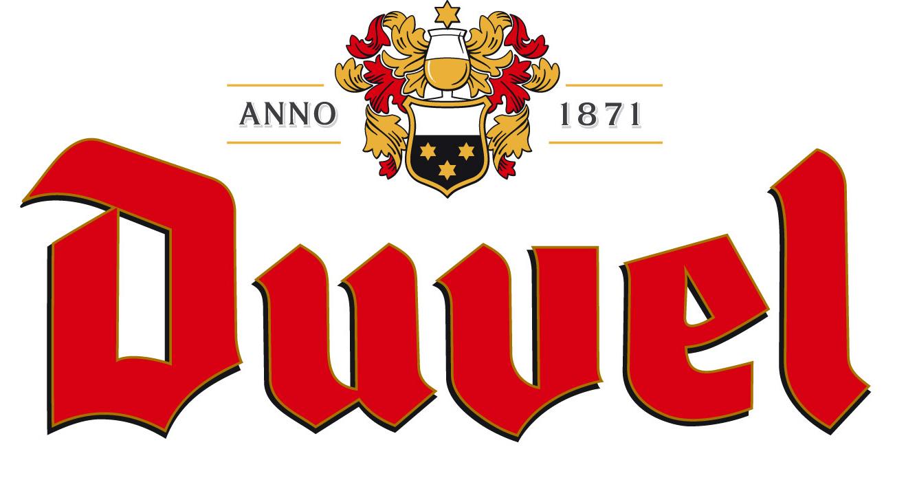Brouwerij Moortgat N.V.