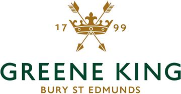 Greene King Brewery Ltd.