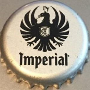 CCR Imperial