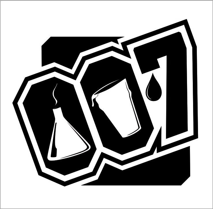 007 Brewery, домашняя пивоварня