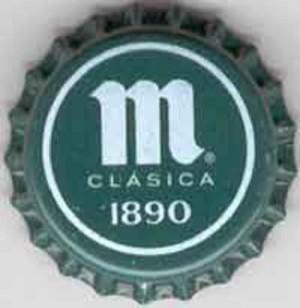 m Clásica 1890