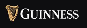 Arthur Guinness Son & Co. Ltd. Brewery St. James's Gate