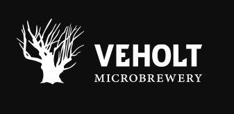 Veholt Mikrobryggeri